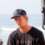 TITLE CONTENDERS READY FOR HURLEY PRO / SWATCH PRO TRESTLES