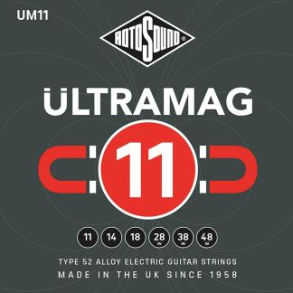 Rotosound UM11