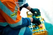 concrete_cutting_aquacutter_industrial_services2