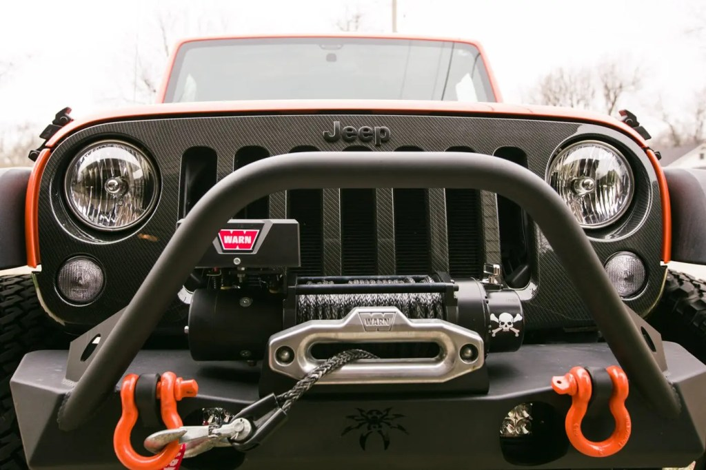 Jeep-Winch-Hydro-Coat