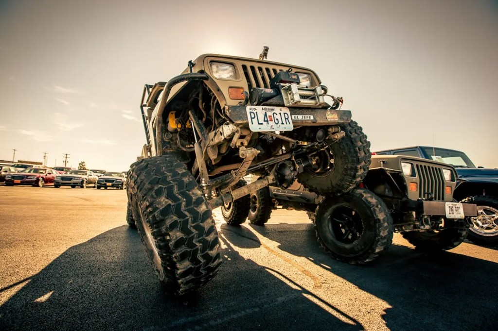 2013-Jeep-Show-1