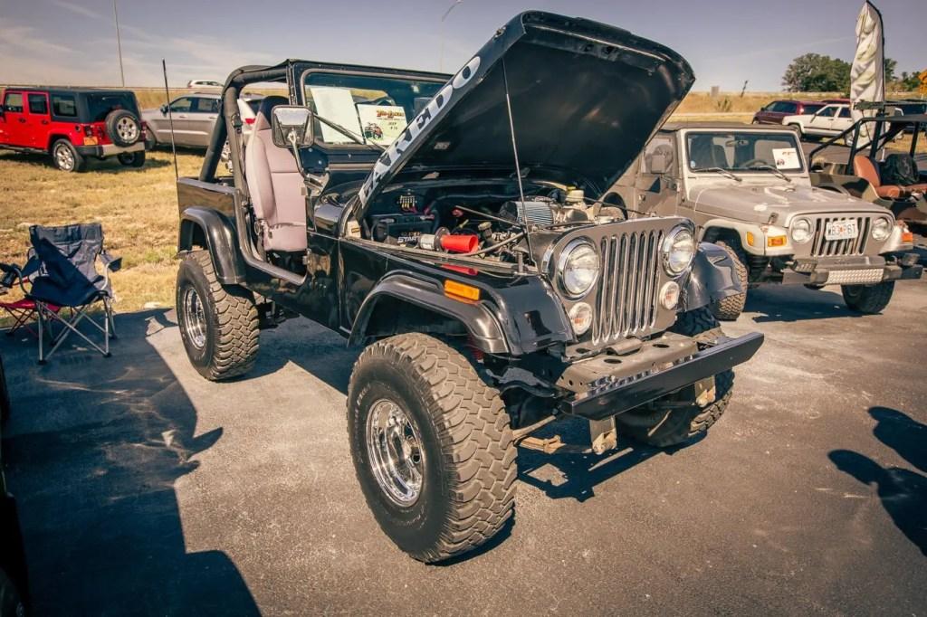 2013-Jeep-Show-10