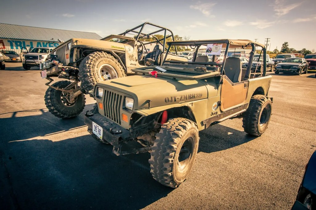 2013-Jeep-Show-2
