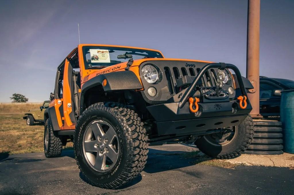 2013-Jeep-Show-6