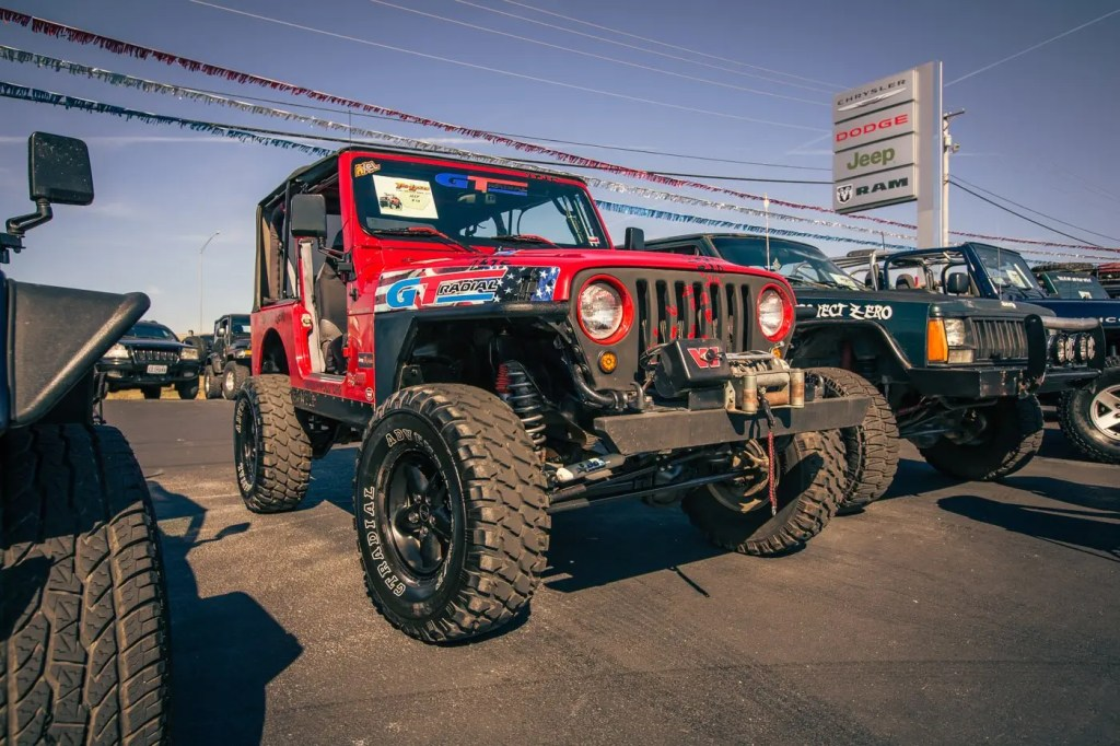 2013-Jeep-Show-7
