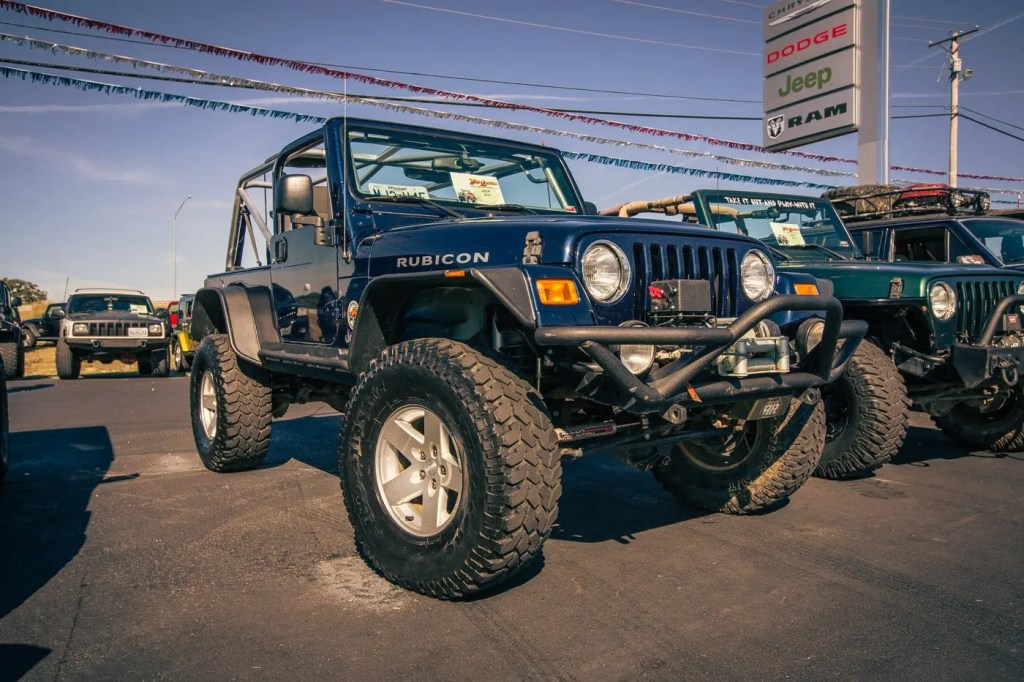 2013-Jeep-Show-8