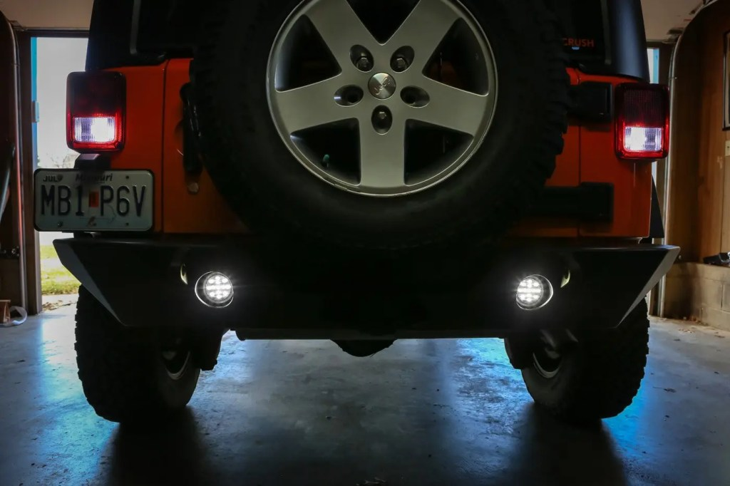 rear-led-lights-7