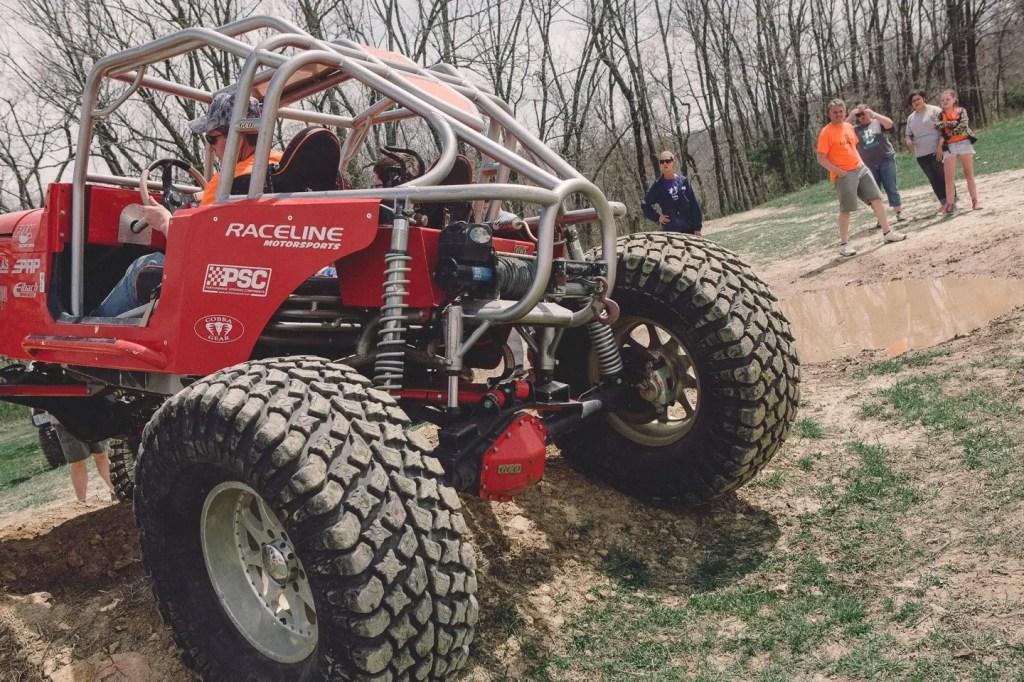 Big-Brothers-Jeep-Run-12