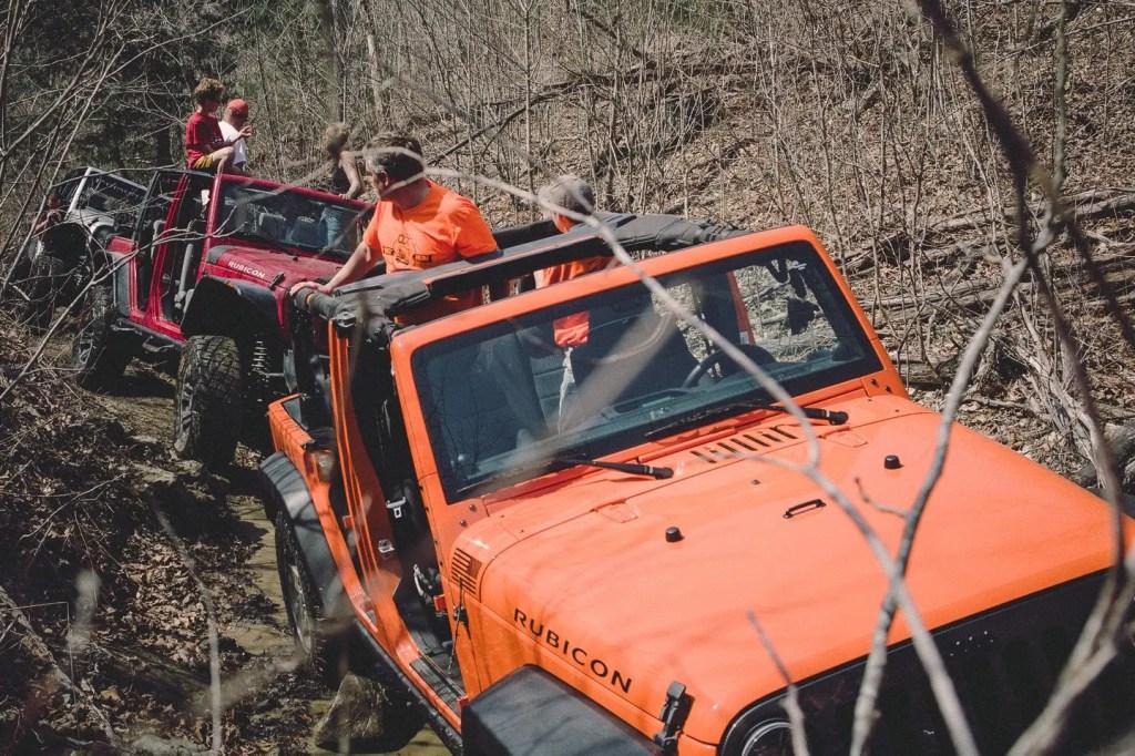 Big-Brothers-Jeep-Run-4