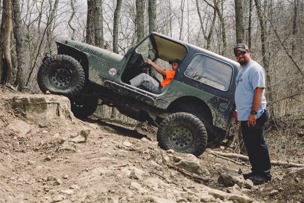 Big-Brothers-Jeep-Run-7