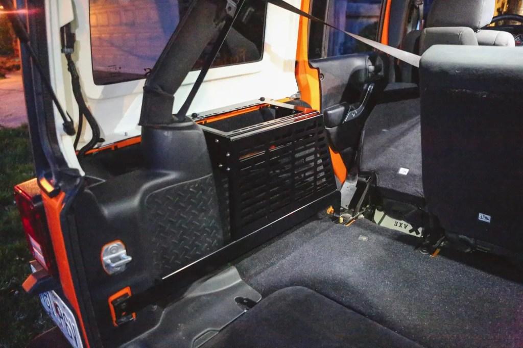 Springtail-rack-Jeep-jk-10