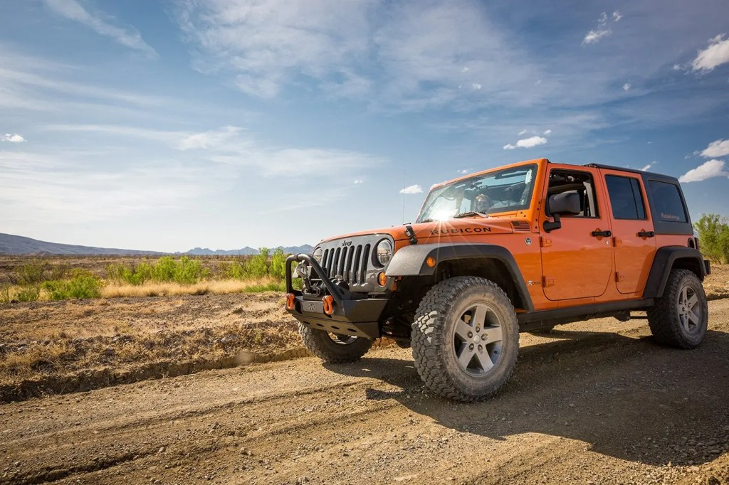 Texas-Big-Bend-jeep-2