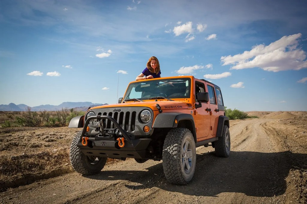 Texas-Big-Bend-jeep-3