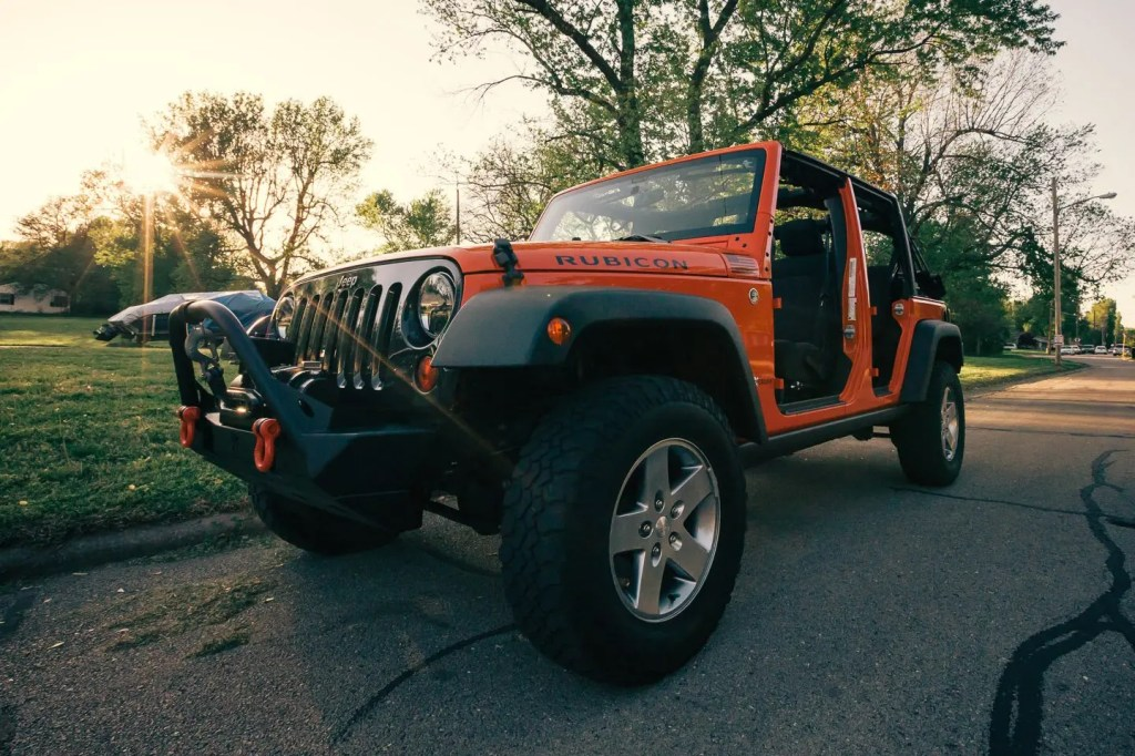 Naked-Jeep-1