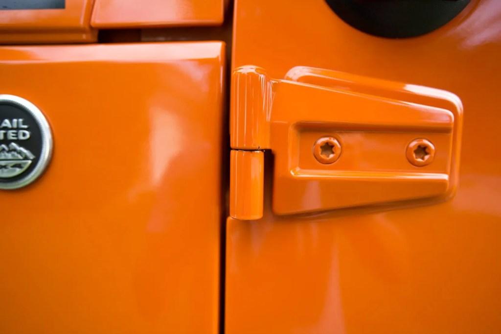 Jeep-Door-Hinge-Bushings-6