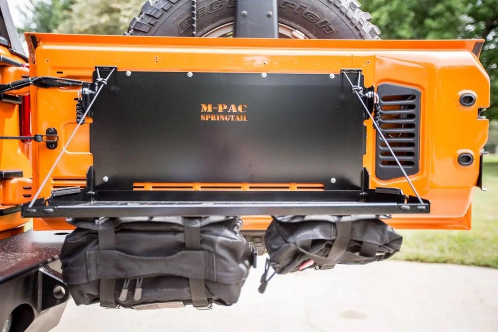 Jeep-Springtail-MPAC-4