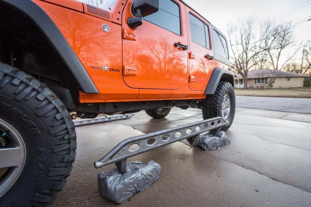 Jeep-PSC-Rocker-Knockers-2