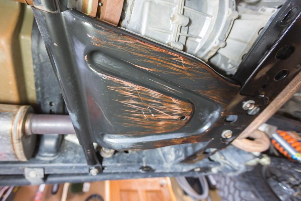 Jeep-Rust-fix-8
