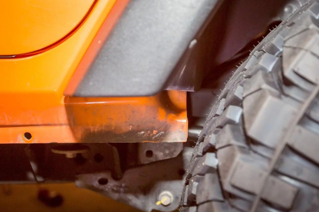 cut-jeep-pinch-seam-1