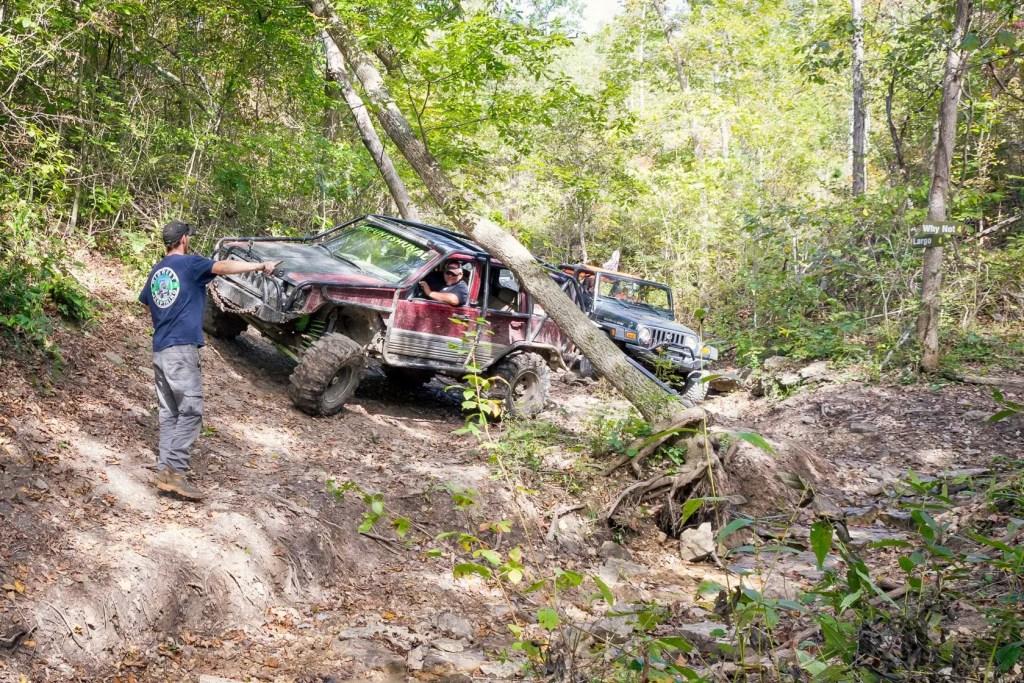 JeepStock-27