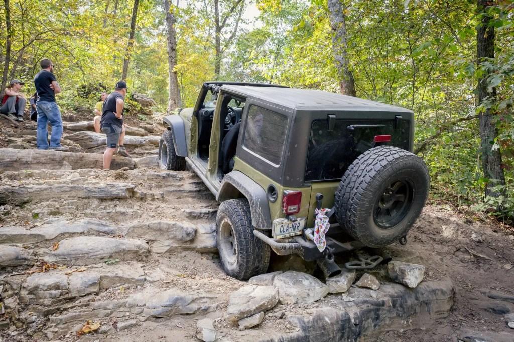 JeepStock-49