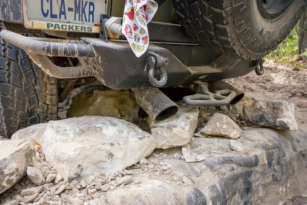 JeepStock-50
