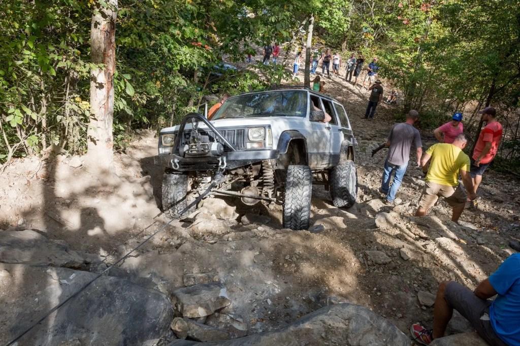 JeepStock-60
