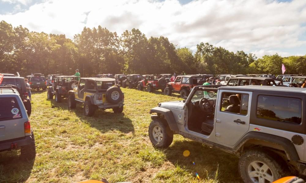 JeepStock 2016