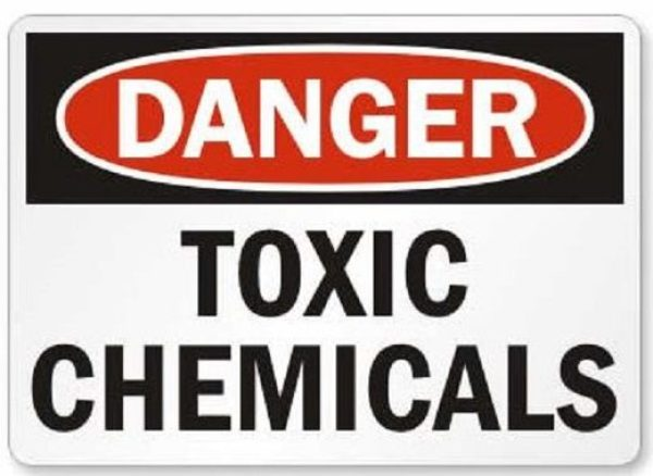 Danger Toxic Chemicals BPA @ ToxicNow.com.jpg