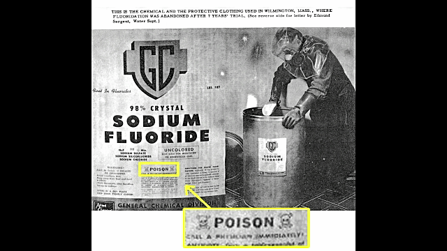 fluoride-sold-as-poison-toxicnow-com