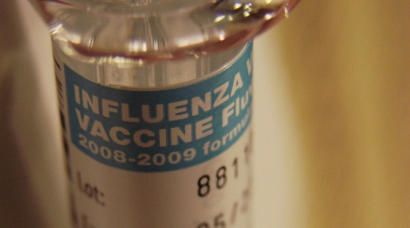 Influenza Shots For Kids Kill Americans @ ToxicNow.com.jpg