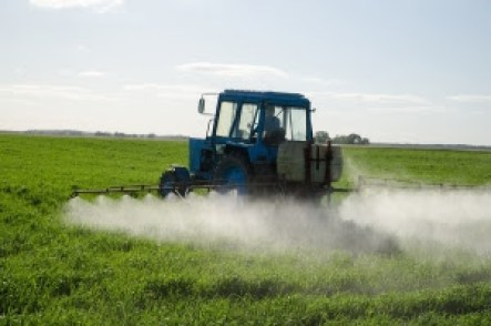 Tractor Spraying Pesticides @ ToxicNow.com.jpg