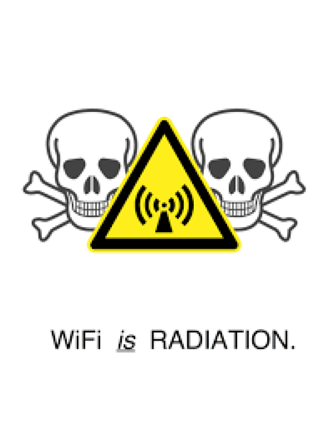WIFI WILL KILL YOU @ ToxicNow.com.png