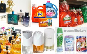 fragrances that are toxic yousmellbad