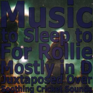 Music To Sleep To - Toxic Teeth