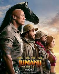 Jumanji-The-Next-Level-2019