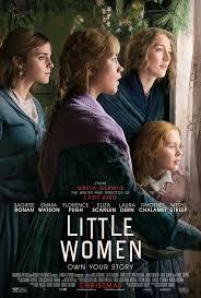Little-Women-2019-Mp4 Download-Movie