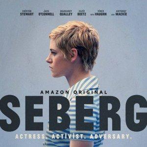 Seberg (2019) Movie Mp4 Download