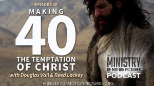 40-The-Temptation-of-Christ-2020