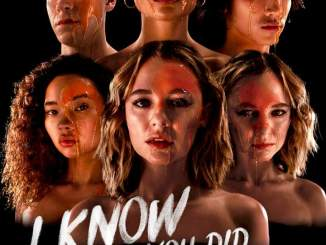 I Know What You Did Last Summer S01E04
