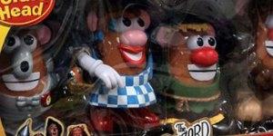 Mr.-Potato-Head-Wizard2