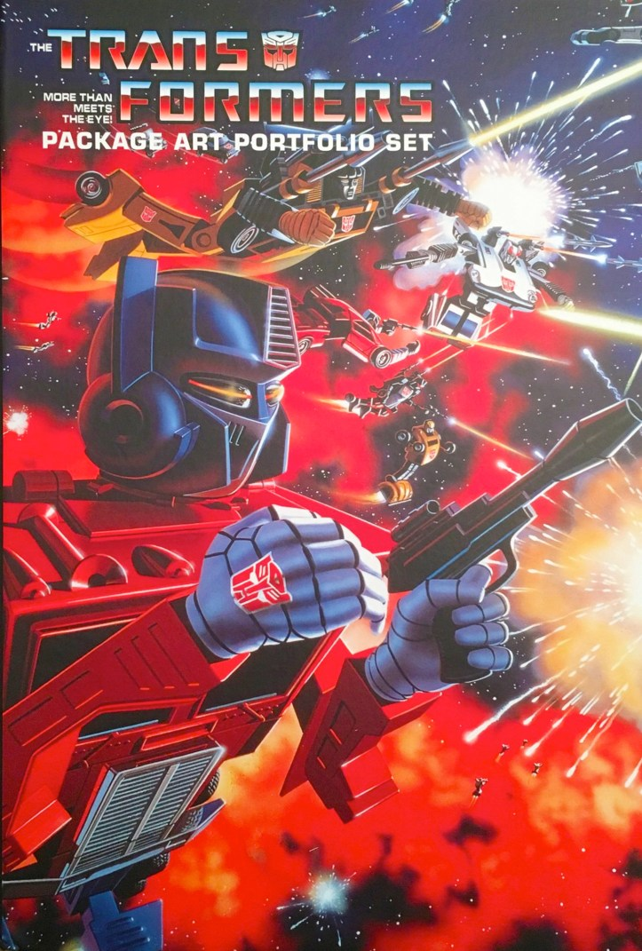 tfcover