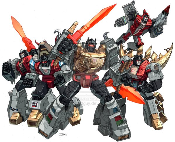 Dinobots_groupshot_by_Dan_the_artguy_1377267225.jpg