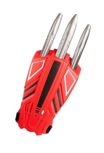 power-rangers-beast-morphers-electronic-cheetah-claw-1157043