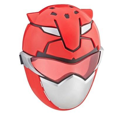power-rangers-beast-morphers-masks-2-1157051