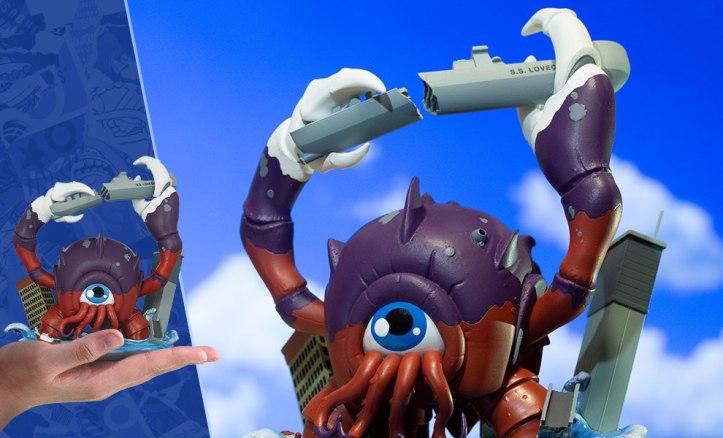 crabthulu-terror-of-the-deep_sideshow-originals_feature.jpg