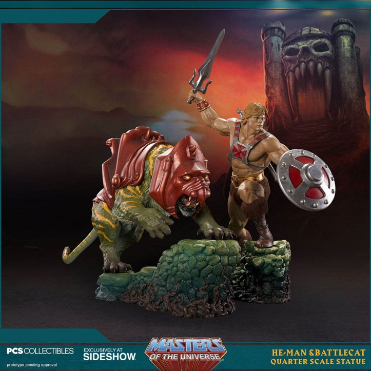 he-man-and-battlecat-combo_masters-of-the-universe_gallery_5c4bd5cc2436b