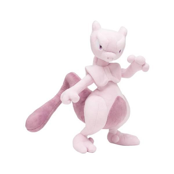pokemon-mewtwo-life-size-plush-goods- (2)