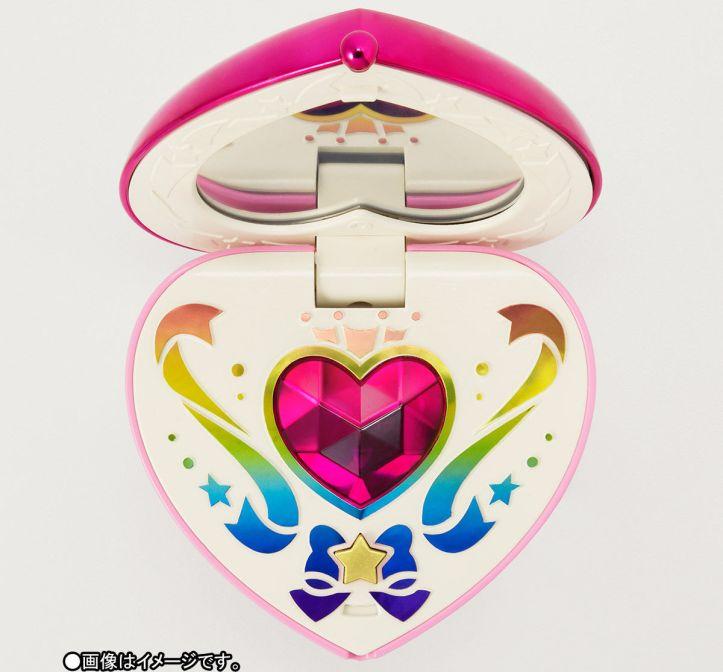 sailor-chibimoon-compact-proplica-sailormoon-toy-bandai2019e