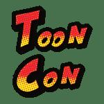 toon-con.com